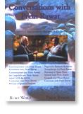 DVDconversations